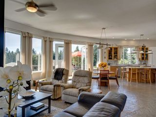 Photo 10: 5601 NICKERSON Road in Sechelt: Sechelt District House for sale (Sunshine Coast)  : MLS®# R2480858