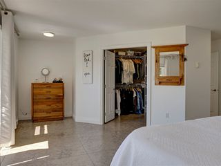 Photo 17: 5601 NICKERSON Road in Sechelt: Sechelt District House for sale (Sunshine Coast)  : MLS®# R2480858