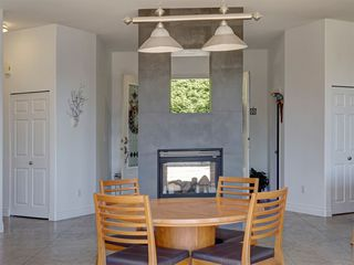 Photo 5: 5601 NICKERSON Road in Sechelt: Sechelt District House for sale (Sunshine Coast)  : MLS®# R2480858