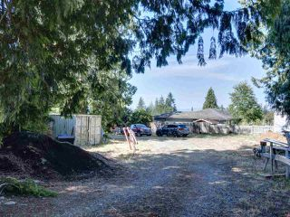 Photo 33: 5601 NICKERSON Road in Sechelt: Sechelt District House for sale (Sunshine Coast)  : MLS®# R2480858