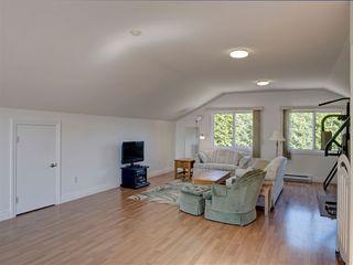 Photo 24: 5601 NICKERSON Road in Sechelt: Sechelt District House for sale (Sunshine Coast)  : MLS®# R2480858