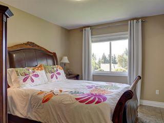 Photo 23: 5601 NICKERSON Road in Sechelt: Sechelt District House for sale (Sunshine Coast)  : MLS®# R2480858