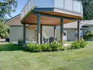 Photo 36: 5601 NICKERSON Road in Sechelt: Sechelt District House for sale (Sunshine Coast)  : MLS®# R2480858
