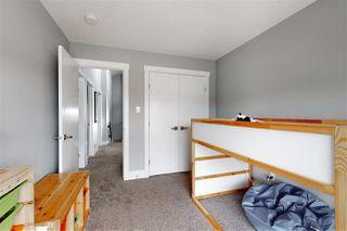 Photo 30: 3611 PARKER Close in Edmonton: Zone 55 House for sale : MLS®# E4208582