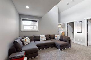 Photo 35: 3611 PARKER Close in Edmonton: Zone 55 House for sale : MLS®# E4208582