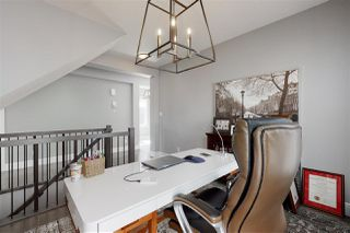 Photo 4: 3611 PARKER Close in Edmonton: Zone 55 House for sale : MLS®# E4208582