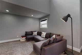 Photo 33: 3611 PARKER Close in Edmonton: Zone 55 House for sale : MLS®# E4208582