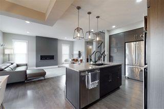 Photo 14: 3611 PARKER Close in Edmonton: Zone 55 House for sale : MLS®# E4208582