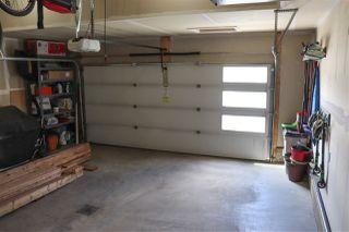 Photo 42: 3611 PARKER Close in Edmonton: Zone 55 House for sale : MLS®# E4208582