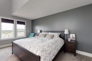 Photo 21: 3611 PARKER Close in Edmonton: Zone 55 House for sale : MLS®# E4208582