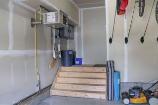 Photo 43: 3611 PARKER Close in Edmonton: Zone 55 House for sale : MLS®# E4208582