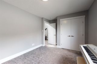 Photo 28: 3611 PARKER Close in Edmonton: Zone 55 House for sale : MLS®# E4208582