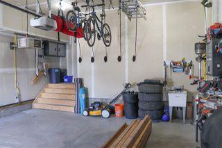 Photo 41: 3611 PARKER Close in Edmonton: Zone 55 House for sale : MLS®# E4208582