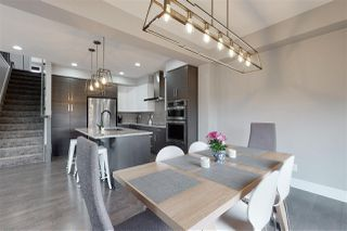 Photo 17: 3611 PARKER Close in Edmonton: Zone 55 House for sale : MLS®# E4208582