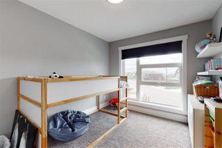 Photo 29: 3611 PARKER Close in Edmonton: Zone 55 House for sale : MLS®# E4208582