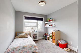 Photo 31: 3611 PARKER Close in Edmonton: Zone 55 House for sale : MLS®# E4208582