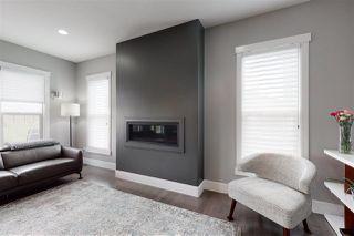 Photo 7: 3611 PARKER Close in Edmonton: Zone 55 House for sale : MLS®# E4208582