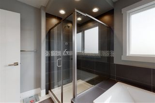 Photo 25: 3611 PARKER Close in Edmonton: Zone 55 House for sale : MLS®# E4208582