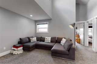 Photo 36: 3611 PARKER Close in Edmonton: Zone 55 House for sale : MLS®# E4208582