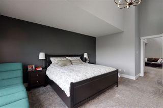 Photo 20: 3611 PARKER Close in Edmonton: Zone 55 House for sale : MLS®# E4208582