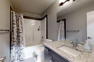 Photo 32: 3611 PARKER Close in Edmonton: Zone 55 House for sale : MLS®# E4208582