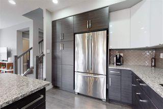 Photo 13: 3611 PARKER Close in Edmonton: Zone 55 House for sale : MLS®# E4208582