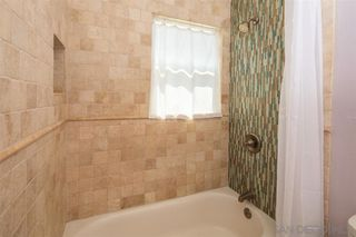 Photo 17: CLAIREMONT House for sale : 3 bedrooms : 3502 Accomac Ave in San Diego