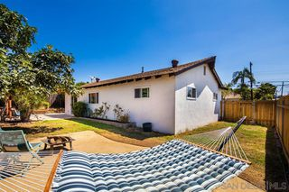 Photo 20: CLAIREMONT House for sale : 3 bedrooms : 3502 Accomac Ave in San Diego