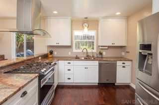 Photo 4: CLAIREMONT House for sale : 3 bedrooms : 3502 Accomac Ave in San Diego