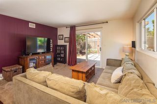 Photo 8: CLAIREMONT House for sale : 3 bedrooms : 3502 Accomac Ave in San Diego