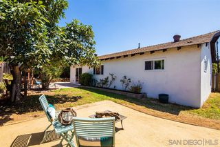 Photo 22: CLAIREMONT House for sale : 3 bedrooms : 3502 Accomac Ave in San Diego