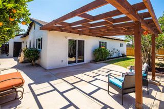 Photo 19: CLAIREMONT House for sale : 3 bedrooms : 3502 Accomac Ave in San Diego
