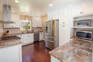 Photo 2: CLAIREMONT House for sale : 3 bedrooms : 3502 Accomac Ave in San Diego