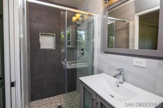 Photo 13: CLAIREMONT House for sale : 3 bedrooms : 3502 Accomac Ave in San Diego