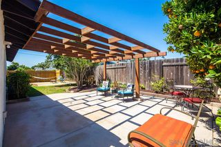Photo 25: CLAIREMONT House for sale : 3 bedrooms : 3502 Accomac Ave in San Diego