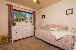Photo 15: CLAIREMONT House for sale : 3 bedrooms : 3502 Accomac Ave in San Diego