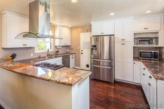 Photo 3: CLAIREMONT House for sale : 3 bedrooms : 3502 Accomac Ave in San Diego
