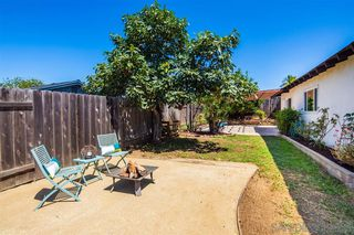 Photo 23: CLAIREMONT House for sale : 3 bedrooms : 3502 Accomac Ave in San Diego