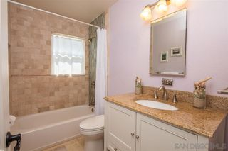 Photo 16: CLAIREMONT House for sale : 3 bedrooms : 3502 Accomac Ave in San Diego