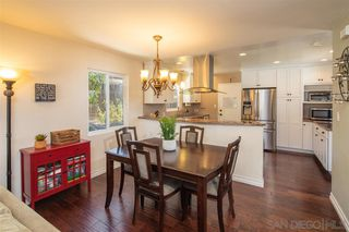 Photo 7: CLAIREMONT House for sale : 3 bedrooms : 3502 Accomac Ave in San Diego