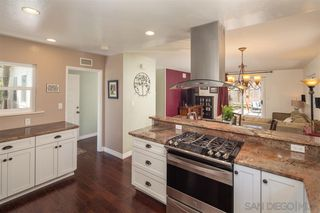 Photo 5: CLAIREMONT House for sale : 3 bedrooms : 3502 Accomac Ave in San Diego