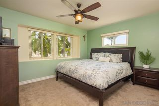 Photo 10: CLAIREMONT House for sale : 3 bedrooms : 3502 Accomac Ave in San Diego