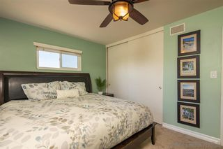 Photo 11: CLAIREMONT House for sale : 3 bedrooms : 3502 Accomac Ave in San Diego