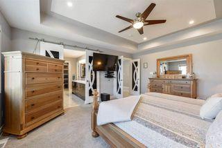 Photo 32: 3805 44 Avenue: Beaumont House for sale : MLS®# E4209820
