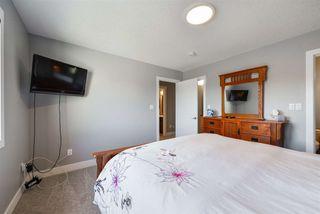 Photo 27: 3805 44 Avenue: Beaumont House for sale : MLS®# E4209820