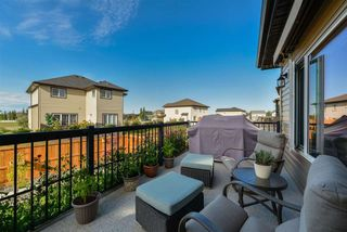 Photo 44: 3805 44 Avenue: Beaumont House for sale : MLS®# E4209820
