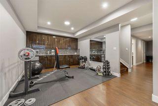 Photo 36: 3805 44 Avenue: Beaumont House for sale : MLS®# E4209820