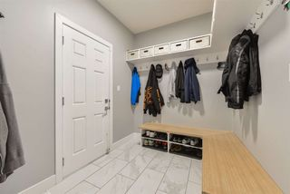Photo 17: 3805 44 Avenue: Beaumont House for sale : MLS®# E4209820