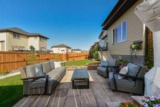 Photo 48: 3805 44 Avenue: Beaumont House for sale : MLS®# E4209820