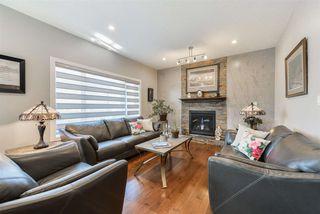 Photo 13: 3805 44 Avenue: Beaumont House for sale : MLS®# E4209820